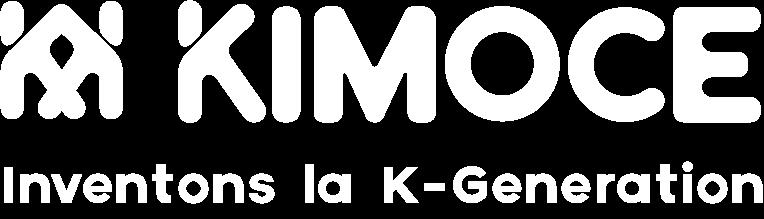 logo manufacture métis