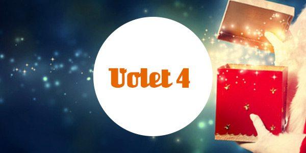 volet-4