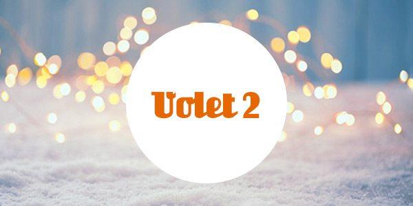 volet2