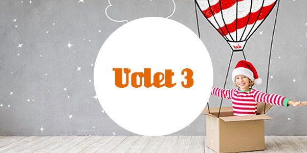 volet3